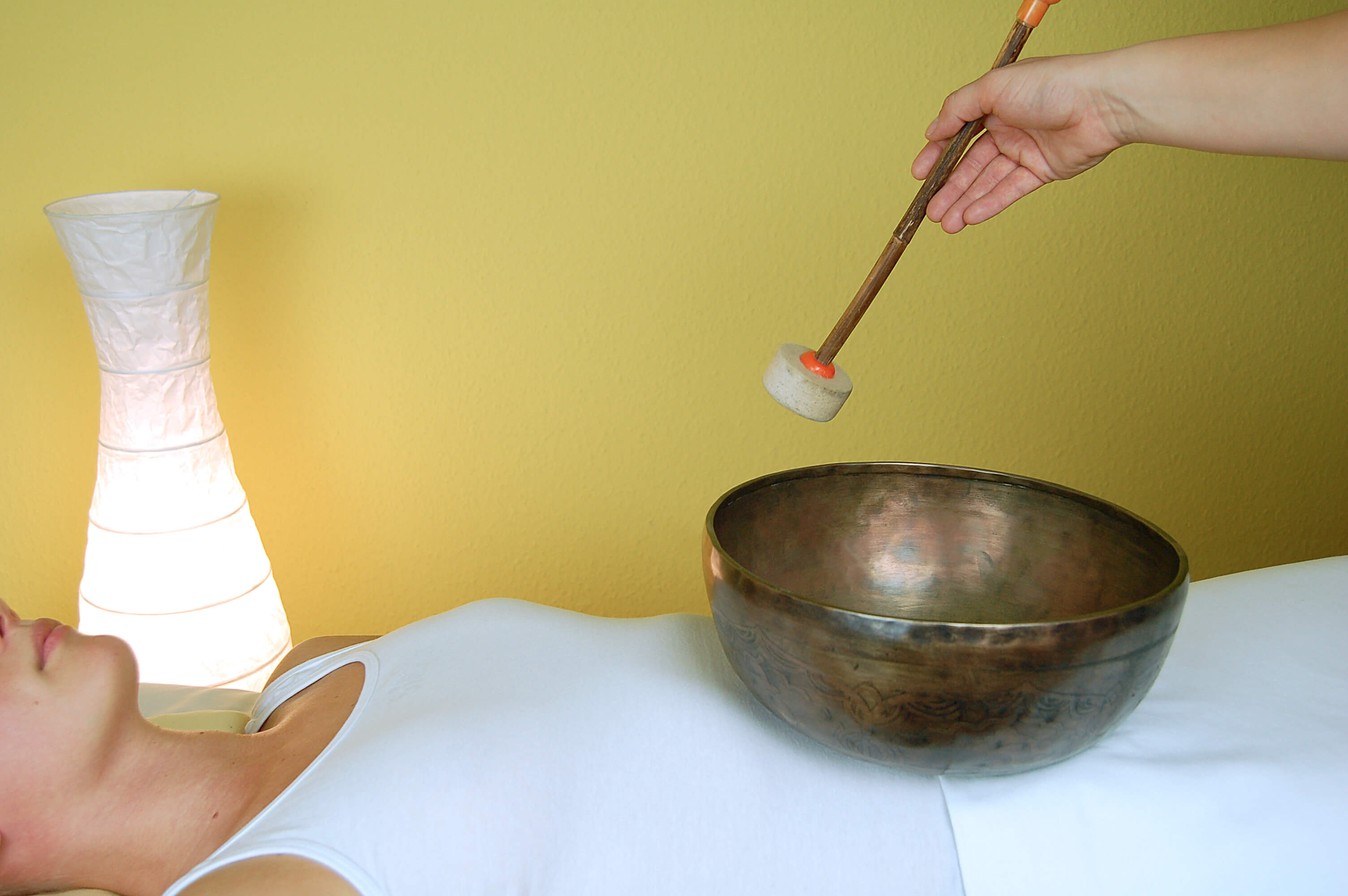 Wellness-Klangschalenmassage(1)